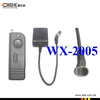 WX-2005 Wireless Remote Switch For NIKON: D80/D70S