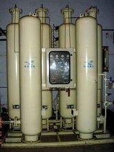 PSA oxygen making machine price
