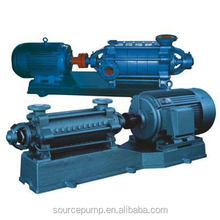 OEM water supply heating air conditioning cooling and circulation system multi stage centrifugal pumps