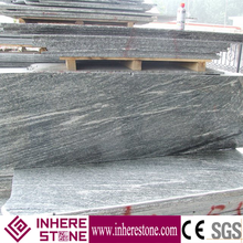 hot sale granite stone slab specifications