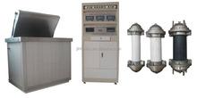 XGY-Hydrostatic Pipe Pressure Testing Equipment