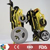2015 new portable power wheelchair for outdoor use