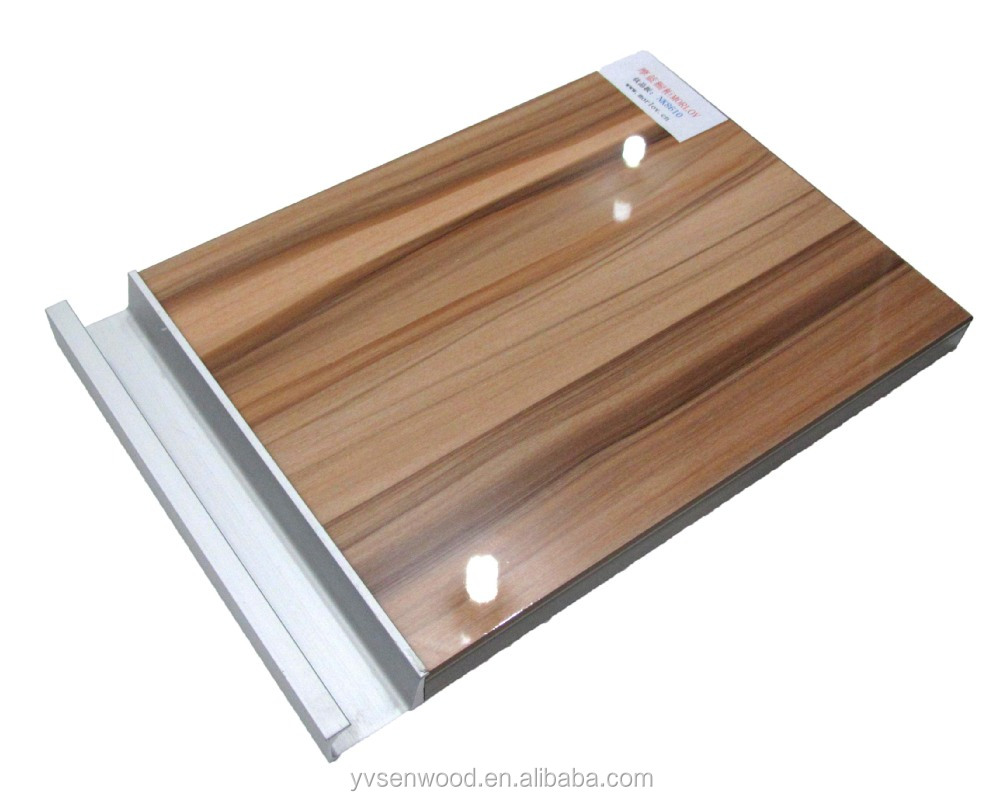 Making Cabinets Using Mdf Board ~ Mm acrylic mdf board for cabinet door buy
