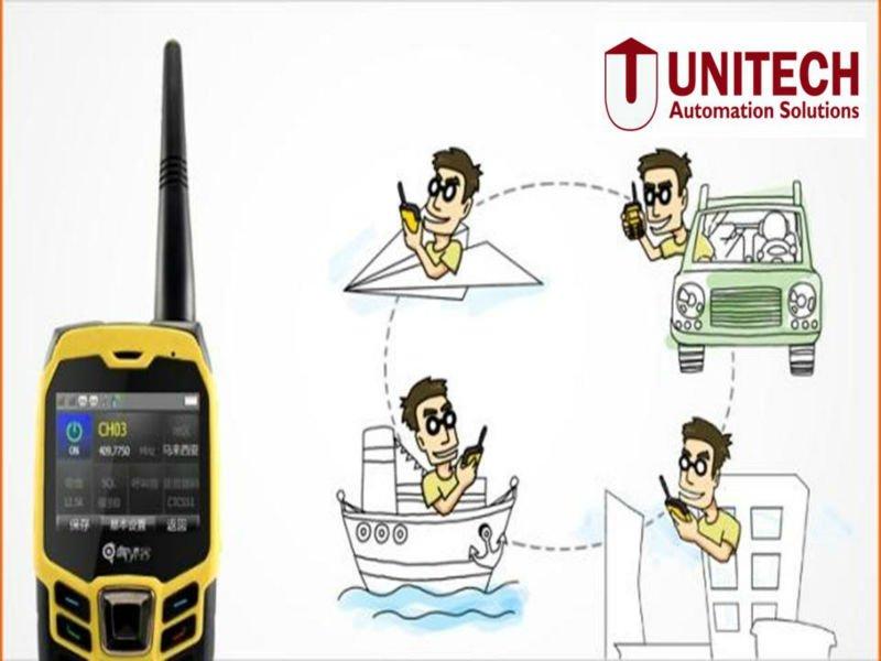 Téléphone portable à faible coût GK - 3537 modèle TRACKER dans CHENNAI