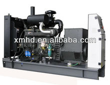 Deutz engine diesel electric generator range from 30kva to 300kva