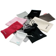 give away brands tailor make packaging pouches / bags