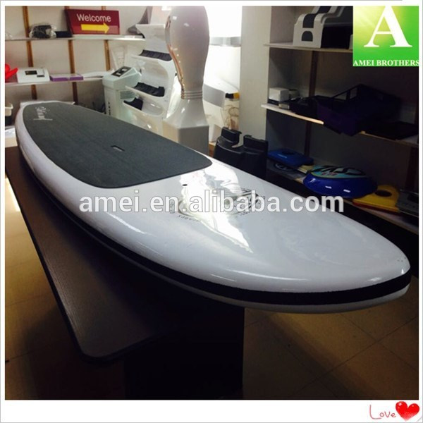 Custom-ABS-Vacuum-forming-plastic-surfboard1