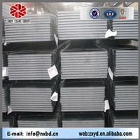 grating, bar,tent,gardening,sunshade,spring,etc.application and ASTM,DIN standras flat bar