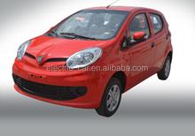 2015 hot sale electric suv car