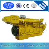 Diesel engine buy direct from china manufacturer