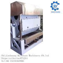 Automatic Paper big egg plate machine