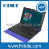 high quality wired keyboard case for windows 8.1 tablet on sale