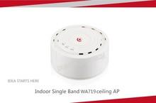 popular wifi module WA719 Indoor AP Router Wifi Ap with IPV6