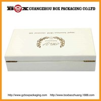 wholesale high quality customized leather wine carrier