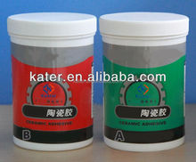 tile adhesive,double component,epoxy resin,good price
