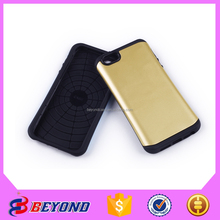 alibaba express funny cell phone accessories case for iphone 5G
