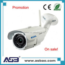 Full HD 1080P/960P/720P outdoor wireless wifi hd ip security camera with varifocal 2.8-12mm 2M lens looking for distributing