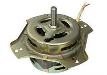 whirlpool washing machine spare parts /pcs motor