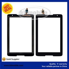 New Stock For Lenovo Idea Tab A8-50 A5500 Touch Screen Digitizer Replacement