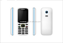hong kong cell phone prices dual sim 1.77 inch screen quadband unlocked small cell phones for sale