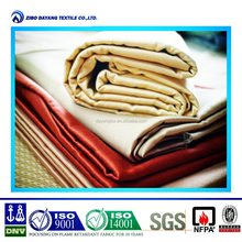 flame retardant upholstery fabric for restaurant
