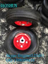 rolling work seat wheel replaceable wheel