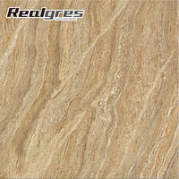 With grey color and good quality vitrified floor tiles