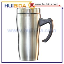 2014 wholesale stainless water bottle