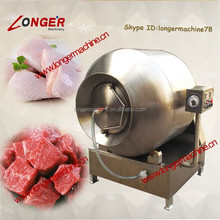 Beef Flavoring and Mixing Machine Meat Roll Kneading Machine