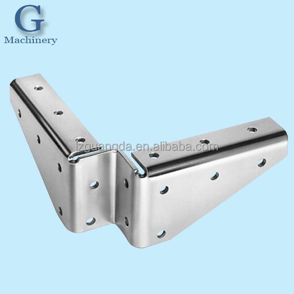 custom metal angle brackets buy bracket locking hinged