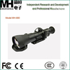 MH-880 Infrared Military Night Vision Weapon Sight Gun Scope