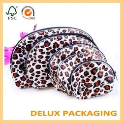 2015 Fanshionable Female pu Leather Tote Bag wholesale