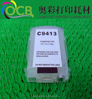 buy direct from china manufacturer refill ink cartridge for HP 88 for HP Designjet 500 800 510 Z2100 Z5200 Z5400 Z3100