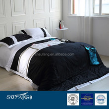Special design European home goods bedding