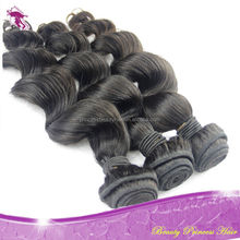 Fantastic!!!Top selling high quality new product style all types Eurasian Hair Loose Wave