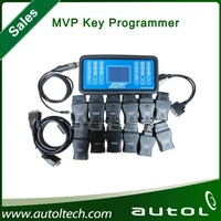 2014 Top Quality Latest Super MVP Key Decoder MVP key Programmer