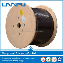 professional 130 aluminum wire manufacturer with 20 years history