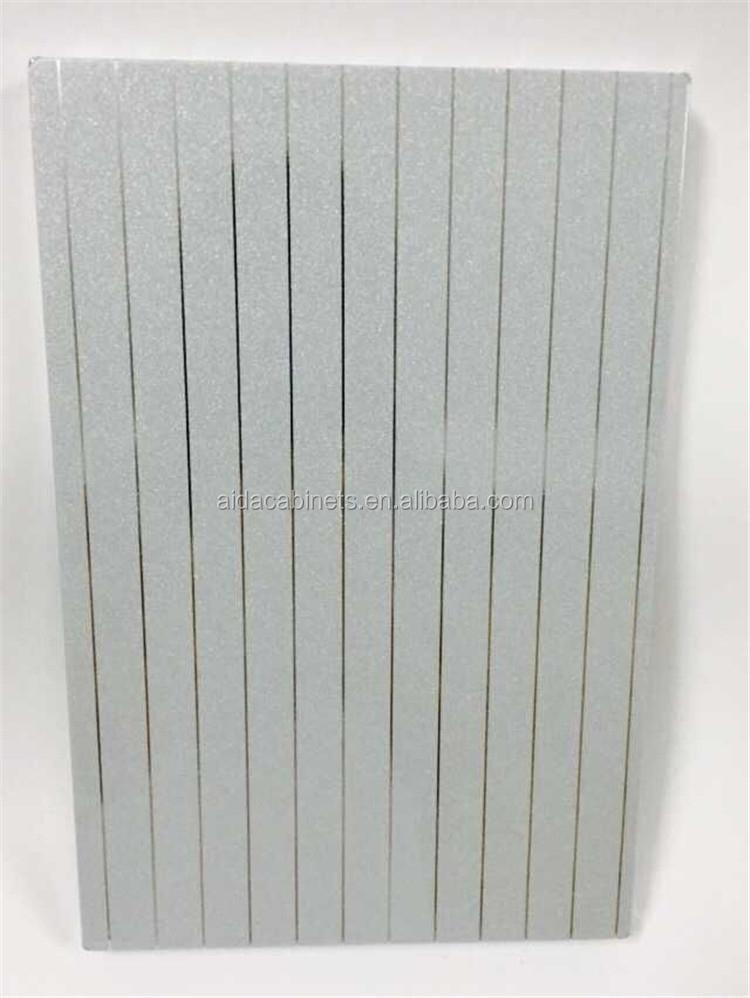 stainless steel kitchen cabinet door model in china buy