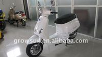GY6 150cc Scooter engine parts