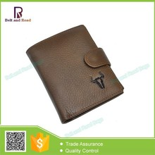 Hot Sale China Best Father Wallet Gift, Wholesale Gift Items for Father's Day