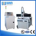 Baixo preço WW6090S Mini 3 eixos CNC Kit para venda
