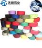 65/35 TC Cotton Knitting Yarn importers