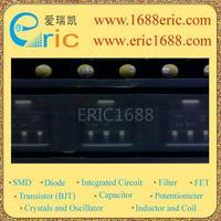 SB20-03P SB20-03 SC Schottky Barrier Diode SOT-89/PCP