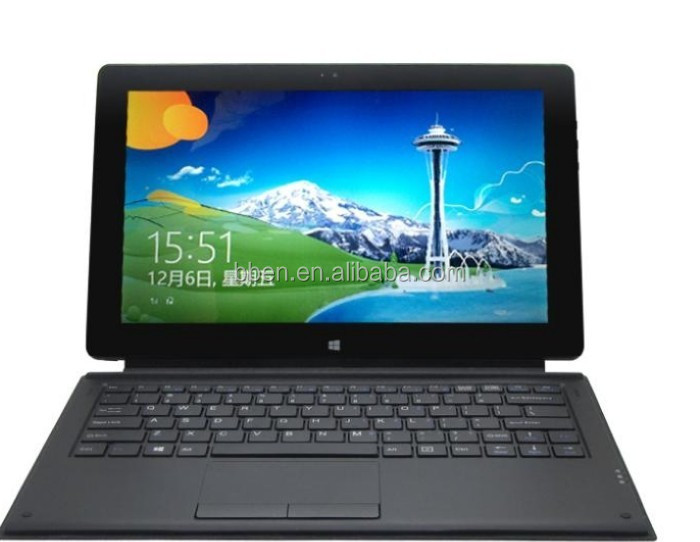 product microsoft tablet pc Mobiledemand manufactures xtablet rugged tablet pc systems for business and  enterprise operations starting at $495 the right tablets for the job.