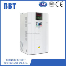 CDE500 Series of Open Loop Vector Converter small size ac variable