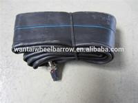 2.75-21 motorcycle tire butyl rubber tube