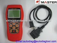 Automobile OBD2 cheap diagnostic machine for cars mst-300