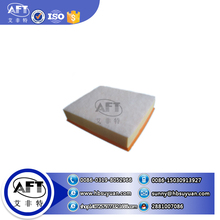 China high quality air filter(manufacture) 003 094 75 04