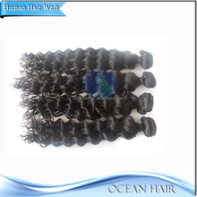 High Quality Unprocessed Cheap Brazilian Hair Weaving