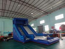 dubai water slide , ZY-WS683 used ocean water slide